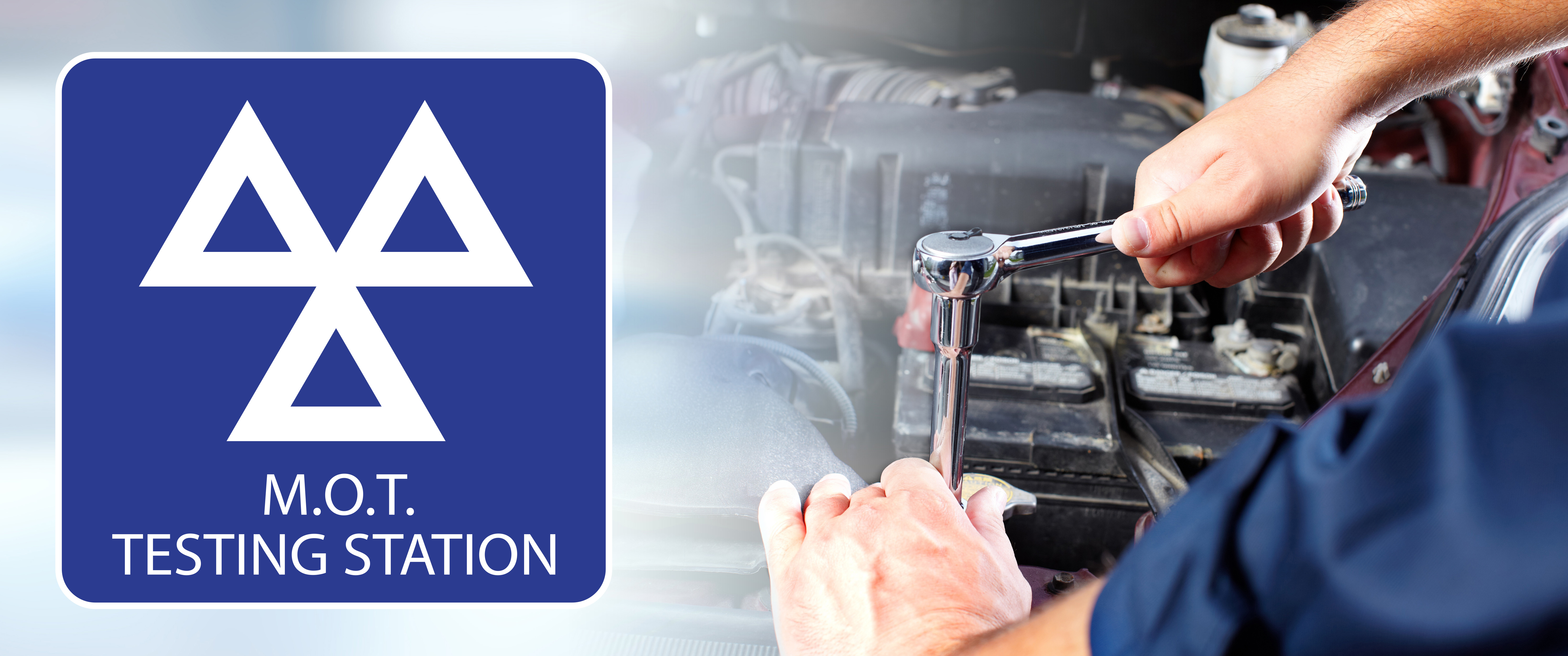 Hastings Volvo Servicing Repair Specialists