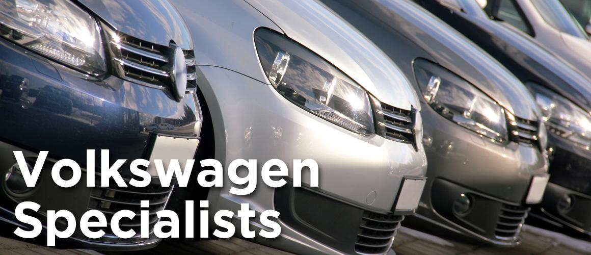 Car Sales Hastings