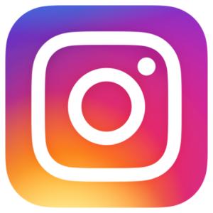 Tivoli Auto Services instagram