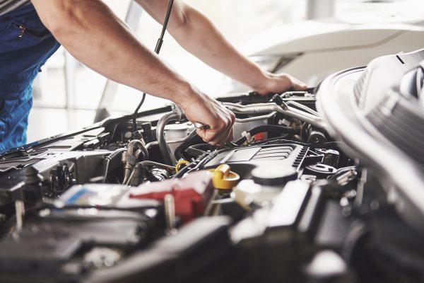 The Benefits of an Independent Garage Over a Main Dealer