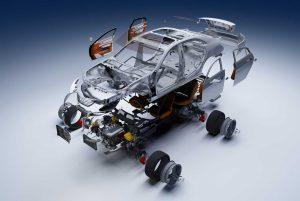 tyres-brakes-exhausts