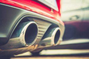 tyres rakes exhausts
