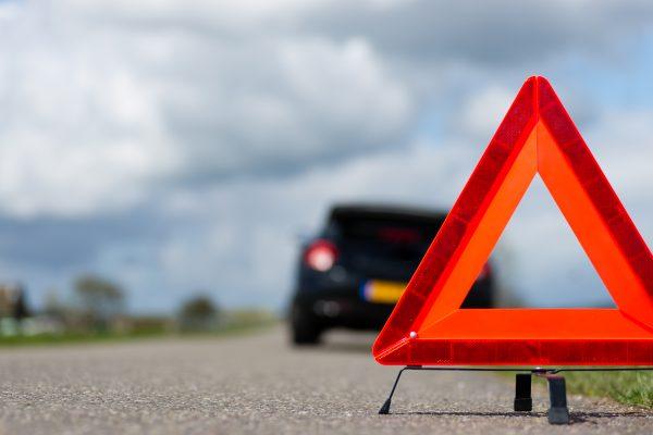 Roadside Assistance: Is It Really Worth It?